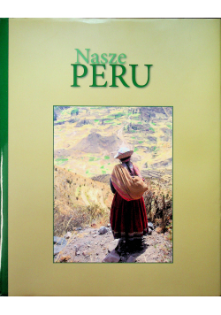 Nasze Peru