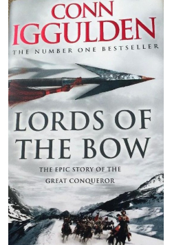 Lord of the bow