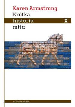 Krótka historia mitu