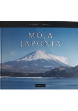 Moja Japonia