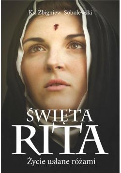 Święta Rita