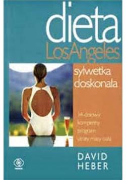 Dieta Los Angeles