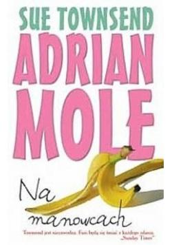 Adrian Mole Na manowcach