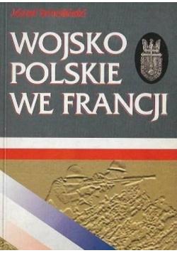Wojsko Polskie we Francji