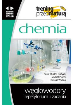 Chemia Węglowodory repetytorium i zadania