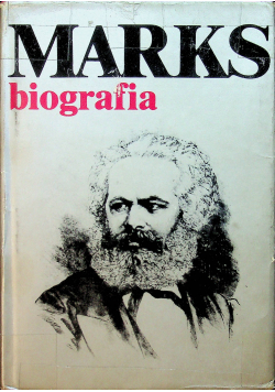 Marks Biografia
