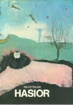 Władysław Hasior