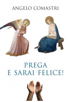 Prega E Sarai Felice
