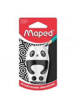 Temperówka Shaker Shakky 1 otwór Panda