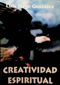 Creatividad Espiritual