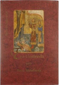 Ego Gertruda