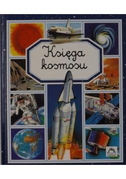 Księga kosmosu