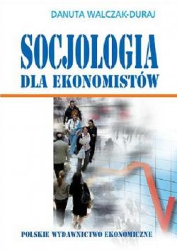 Socjologia dla ekonomistów