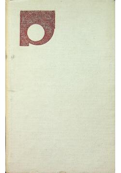 Dostojewski i Nietzsche