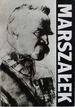 Józef Piłsudski Marszałek