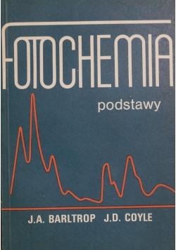 Fotochemia podstawy