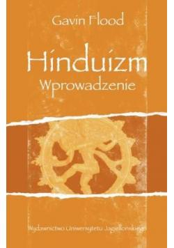 Hinduizm Wprowadzenie