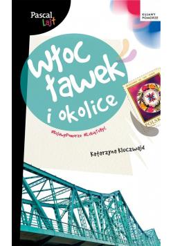 Pascal Lajt Włocławek i okolice