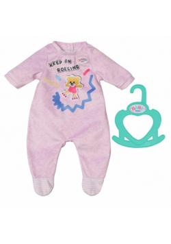 Baby born - Śpioszki 36cm