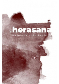 Herasana