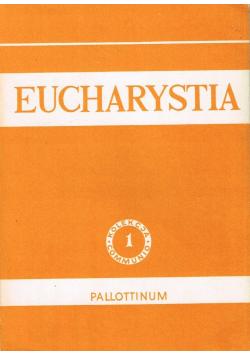 Eucharystia 1