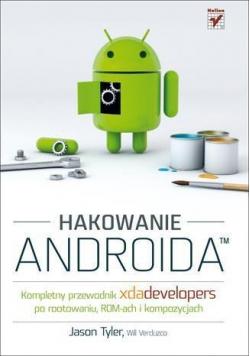 Hakowanie Androida