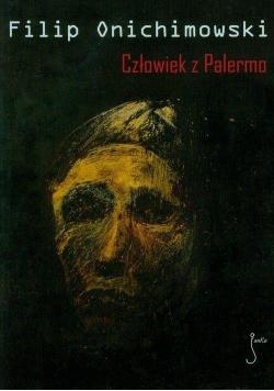 Człowiek z Palermo