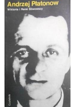 Andrzej Płatonow