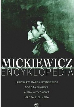 Mickiewicz encyklopedia