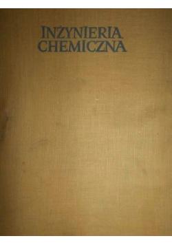 Inżynieria chemiczna Pomiary Technologiczne i Aparaturowa