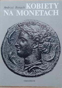 Kobiety na monetach