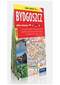 See you! in... Bydgoszcz 1:20 000 w.2019