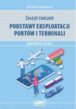 Podstawy eksploatacji portów i terminali ćw.