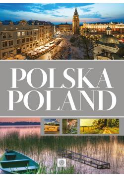 Polska - Poland