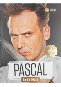 Pascal kontra Okrasa