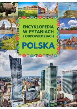 Polska Encyklopedia w pytaniach