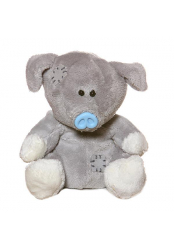 Miś BLUE NOSE - Świnka