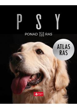 Psy. Atlas ras