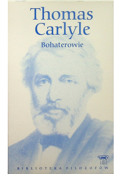 Carlyle Bohaterowie