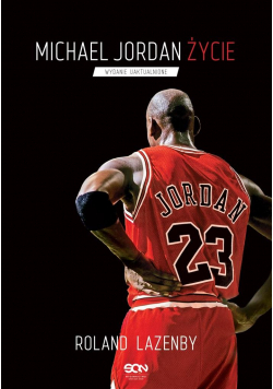 Michael Jordan. Życie w.3