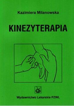 Kinezyterapia