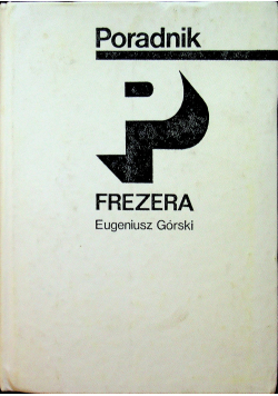 Poradnik Frezera