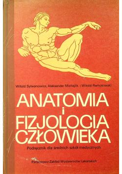 Anatomia i filologia człowieka
