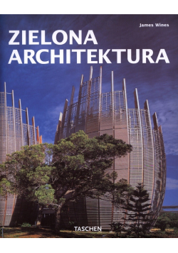 Zielona architektura