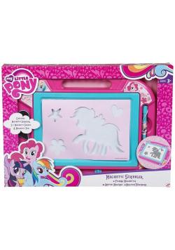 Tablica magnetyczna My Little Pony