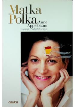 Matka Polka