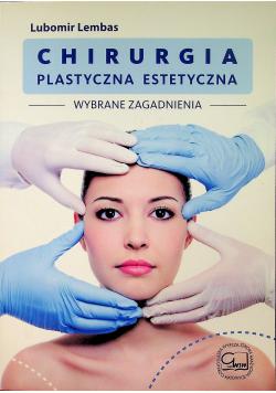 Chirurgia plastyczna estetyczna