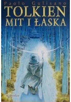 Tolkien Mit i łaska