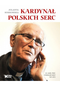 Kardynał polskich serc