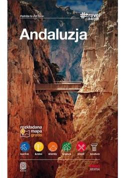 Travel&Style. Andaluzja